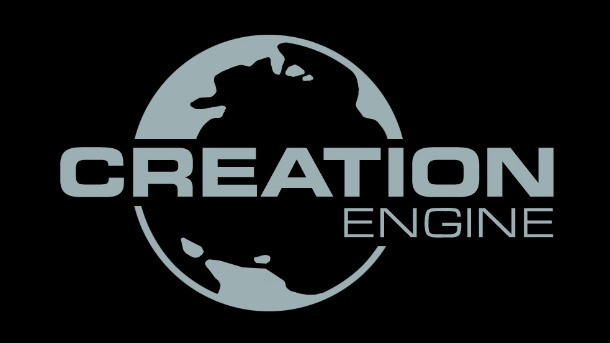 Creation Engine 0