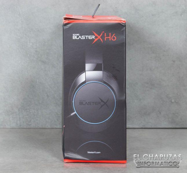 Creative Sound BlasterX H6 02 1 646x600 5