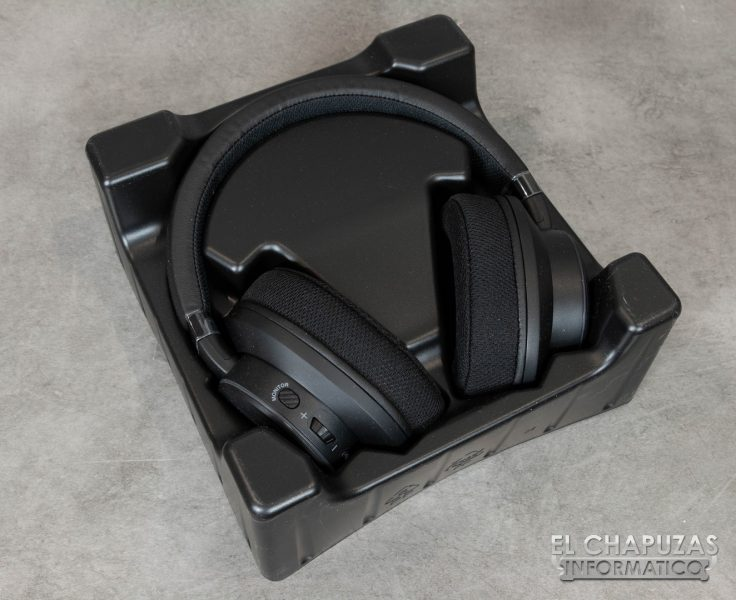 Creative Sound BlasterX H6 03 736x600 6