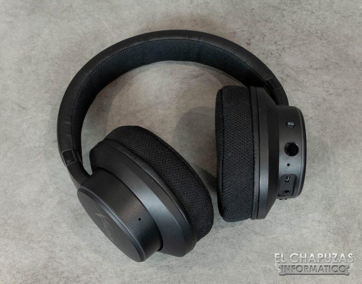 Creative Sound BlasterX H6 07 740x581 10