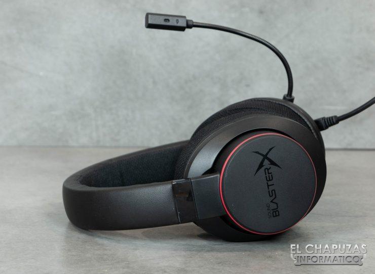 Creative Sound BlasterX H6 08 740x542 11