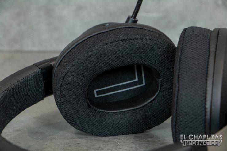 Creative Sound BlasterX H6 11 740x493 14