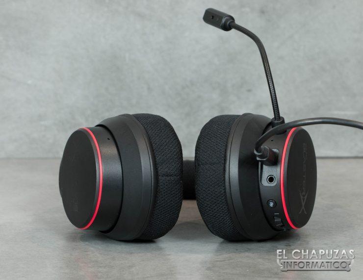 Creative Sound BlasterX H6 13 740x571 16