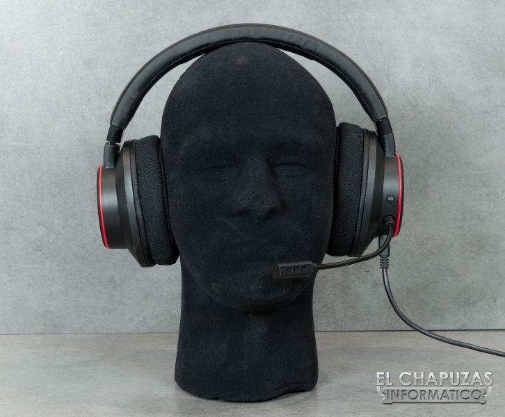 Creative Sound BlasterX H6 16 726x600 26