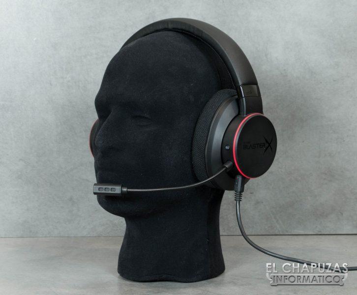 Creative Sound BlasterX H6 17 726x600 27