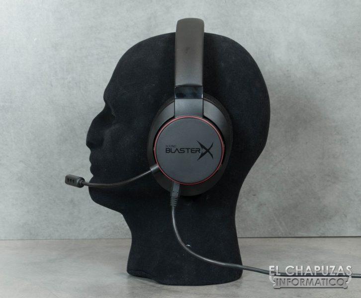 Creative Sound BlasterX H6 18 726x600 28