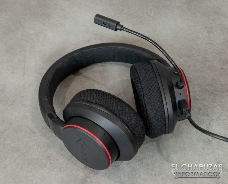 Creative Sound BlasterX H6 99 740x597 29