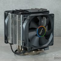 Review: Cryorig M9 Plus