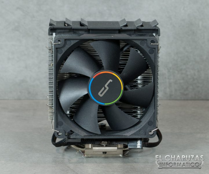 Cryorig M9 Plus 06 721x600 9
