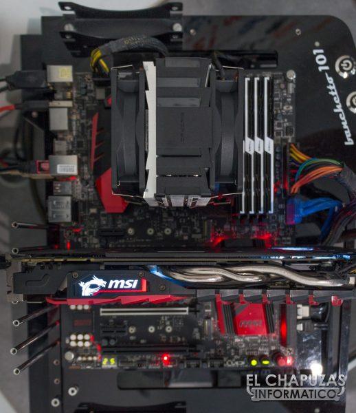 Cryorig M9 Plus 20 518x600 23