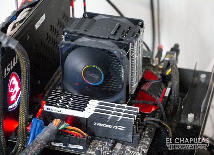 Cryorig M9 Plus 22 740x536 25