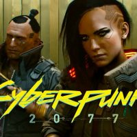 Cyberpunk 2077 – Requisitos mínimos y recomendados (Core i7-4790 + GeForce GTX 1060 6GB + SSD)