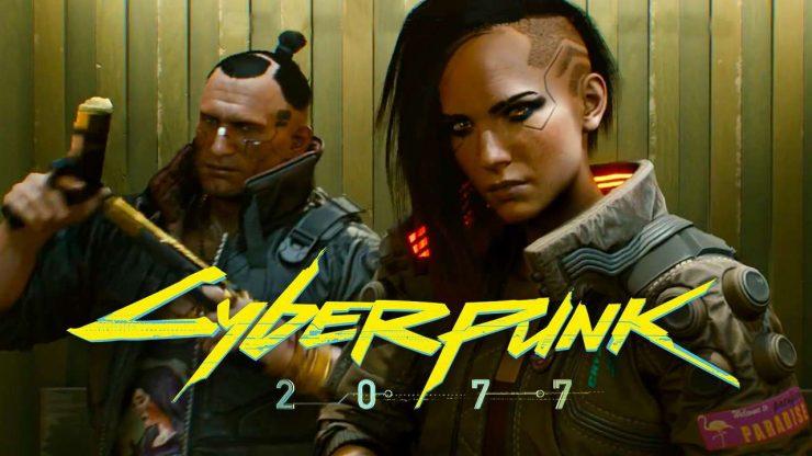 Cyberpunk 2077 740x416 0