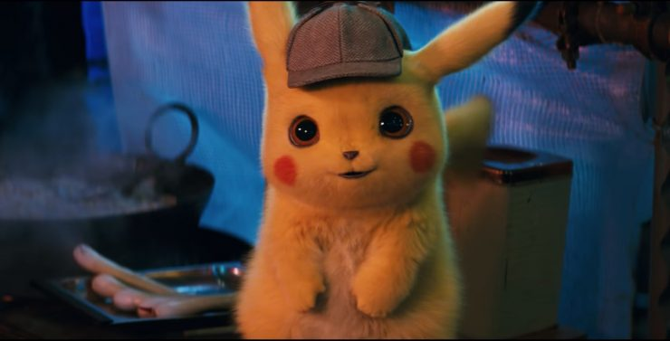 Detective Pikachu 740x377 0