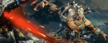 Blizzard censura las críticas de los usuarios ante Diablo Immortal