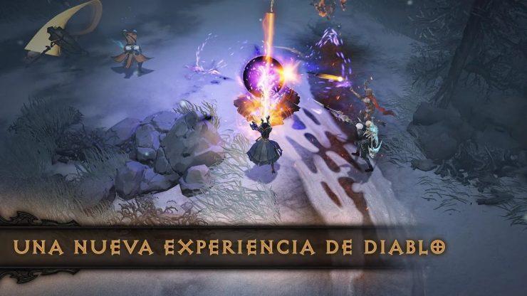 Diablo Immortal 740x416 0