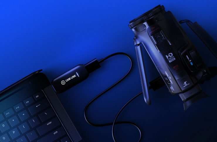 Elgato Cam Link 4K 2 740x486 1