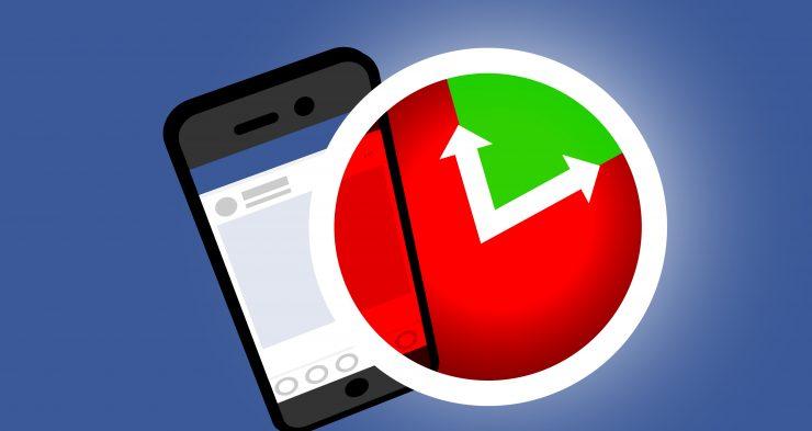 Facebook Your Time medición de tiempo 1 740x393 0