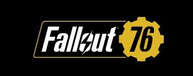 Fallout 76 no permitirá ajustar el FOV y el micrófono estará siempre activado