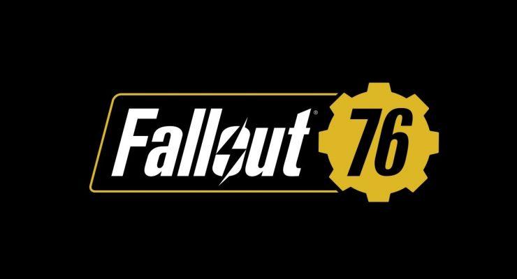 Fallout 76 1 740x400 0