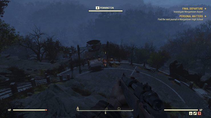 Fallout 76 16 9 740x416 0