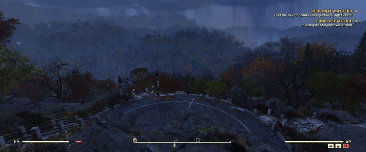 Fallout 76 21 9 740x308 1