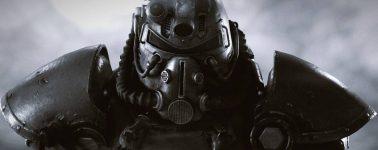 Bethesda termina capando el Fallout 76 a 63 FPS para evitar el 'speed hack'