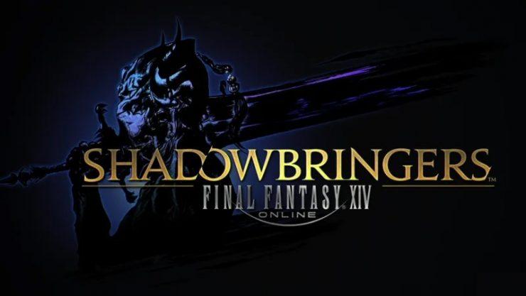 Final Fantasy XIV Shadowbringers 740x417 0