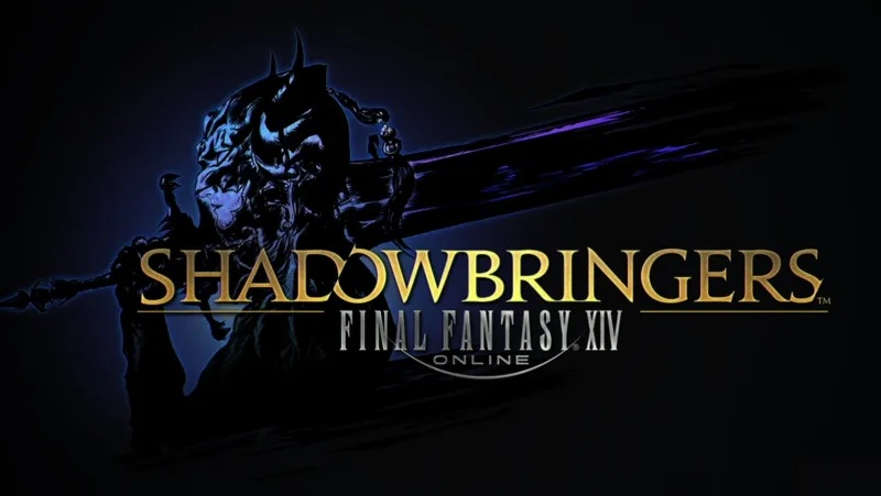 Anunciada la expansión 'Shadowbringers' de Final Fantasy XIV Online