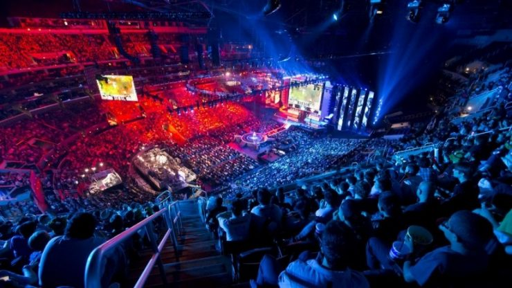 Final League of Legends eSports 740x416 0