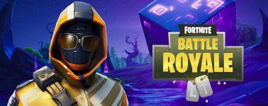 Los Battle Royale para móviles generaron más de 2.000 millones de dólares en dos años