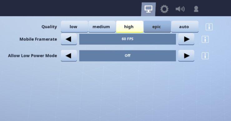 Fortnite iOS 60 FPS 740x388 1