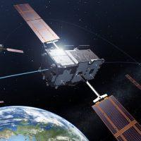 El GPS será mucho más preciso gracias a que se conectará con Galileo