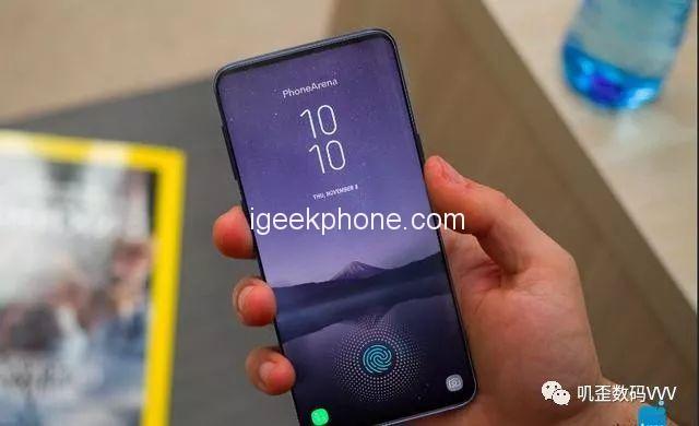 Galaxy Note10 0