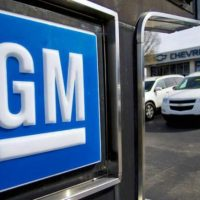 General Motors invierte 2.200 millones de dólares para construir su fábrica de vehículos eléctricos