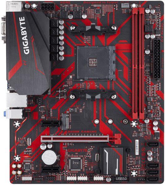 Gigabyte B450M Gaming 2 534x600 1