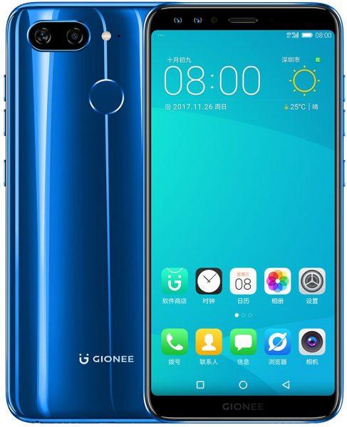 Gionee M7 487x600 0