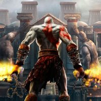 El creador de God of War critica lo repetitivos que se han vuelto los Triple A