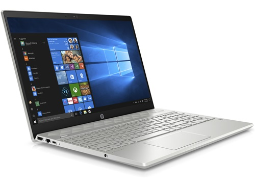 HP Pavilion 15 cs1001ns Oficial 1