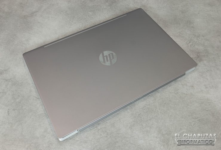 HP Pavilion 15 cs1002ns 04 740x502 5