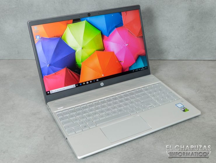 HP Pavilion 15 cs1002ns 99 740x557 29