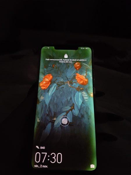 Huawei Mate 20 Pro fuga de luz 1 450x600 0