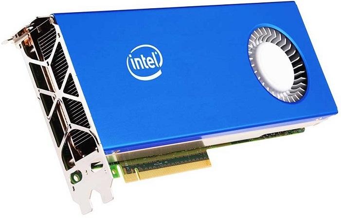 Intel GPU 0