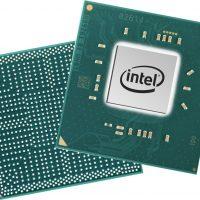 Las CPUs Intel Gemini Lake se agotan, y Qualcomm buscará aprovecharlo