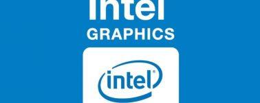 Microsoft vuelve a retirar el Windows 10 October Update por problemas con CPUs de Intel