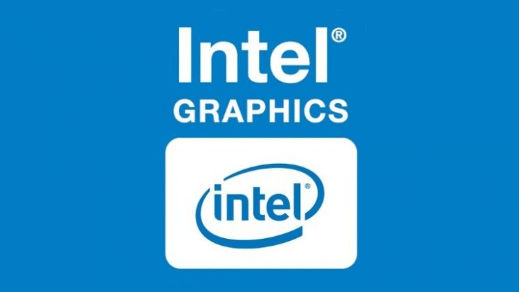 Intel Graphics Logo 740x417 0