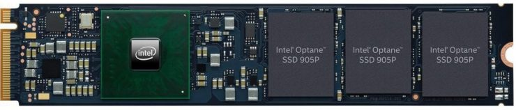 Intel Optane SSD 905P M 1 740x158 0