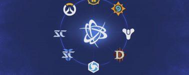 """Blizzard avisa: """"Tenemos grandes planes para el mercado móvil, lanzaremos más juegos"""""""