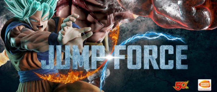 Jump Force 740x315 0