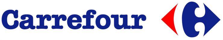 Logo Carrefour 740x135 0